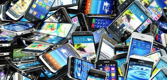 Come faccio a vendere un vecchio smartphone su eBay?